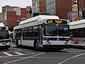 MTA Main St Roosevelt Av 34a.jpg