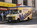 MTA MetroCard Van in Washington Heights, Manhattan.jpg
