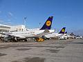 MUC Terminal 2.jpg