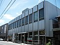 MUFG Bank Yamato-Takada Branch.jpg