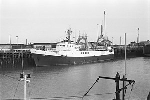 MV Colonel Templer at Newhaven Harbour.jpg
