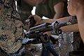 MWSS-371 Annual Combat Readiness Training 160310-M-FS068-398.jpg