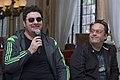 MX TV CONFERENCIA LOS TRES (27416795590).jpg