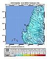 M 6.1 - offshore Bio-Bio, Chile.jpg