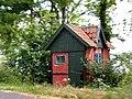 Mały domek - panoramio.jpg