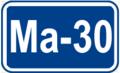 Ma-30Spain.png