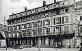 Maastricht, Boschstraat 69-71, Refugie van Hocht, ca 1930-1935.jpg