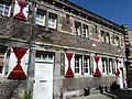 Maastricht - Faliezusterpark 8 - 6 - 4 (van links naar rechts) (3-2015) P1140946.JPG