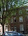 Maastricht - Herbenusstraat 154-156 GM-1426 20190420.jpg