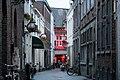 Maastricht - panoramio (16).jpg