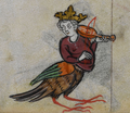 Maastricht Book of Hours, BL Stowe MS17 f209r (detail).png