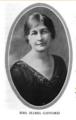 MabelFarringtonGifford.tif