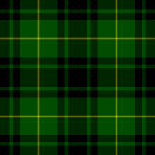 Scottish clan wikipedia tartanedit altavistaventures Images
