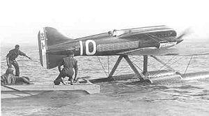 Macchi M.67 afloat.jpg