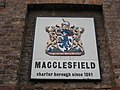 Macclesfield Borough coat of arms.jpg