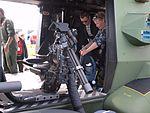 Machine gun mounted on NH-90.jpg