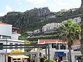Madeira em Abril de 2011 IMG 1443 (5661230001).jpg