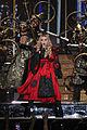 Madonna1010 (22091324562).jpg