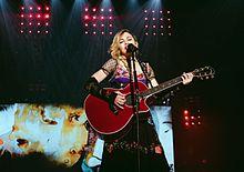 Neil Diamond Tour  Uk O