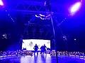 Madonna Rebel Heart Tour 2015 - Stockholm (23123658510).jpg