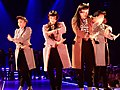 Madonna Rebel Heart Tour 2015 - Stockholm (23123735640).jpg