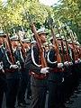 Madrid - Día de la fiesta nacional - 131012 104334-2.jpg