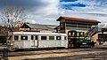 Madrid - Locomotora de maniobras 10106 - 130120 120805.jpg