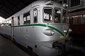 Madrid - Tren automotor diésel 9404 - 130120 120121.jpg
