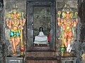 Madurai Meenakshi temple linga retouched.jpg
