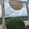 Mae Tan, Tha Song Yang District, Tak 63150, Thailand - panoramio.jpg