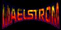 MaelstromSDL-logo.png