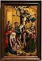 Maestro dell'altare di san bartolomeo, deposizione, 1500-05 ca. 01.jpg
