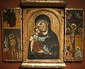 Maestro di Santa Maria Primerana Triptych Princeton University Art Museum.jpg