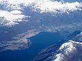 Maggia Delta 2014 Air.jpg