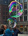 Magic bubbles. Amsterdam, Netherlands.jpg