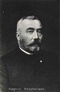 Magnus Stephensen 1836-1917.jpg
