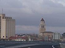 Mahora Wiki Takes La Manchuela 01.jpg