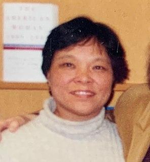 Mai Thuc Vietnamese writer and journalist