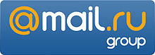 Mail.Ru Group Logo.jpg