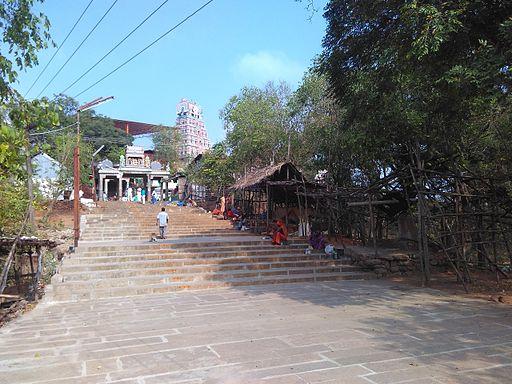 Mailam-Temple-Tindivanam-TN-1-r