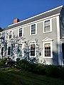 Main Street, Concord, NH (49188178383).jpg
