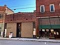 Main Street, Marshall, NC (39724145353).jpg