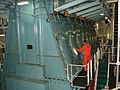 Main engine of a VLCC tanker 3.jpg