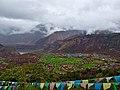 Mainling, Nyingchi, Tibet, China - panoramio (31).jpg