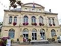 Mairie, Sainte-Foy-la-Grande (1).jpg