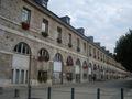 Mairie-BatimentsPrincipaux-Besancon.jpg