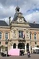 Mairie 19e arrondissement Paris 10.jpg