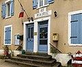 Mairie de Blannay (Yonne) en décembre 2020.jpg
