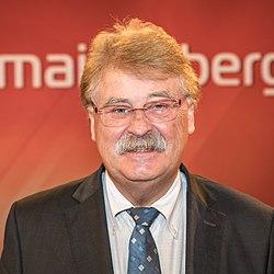 Maischberger - 2018-06-20-6582.jpg