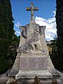 Maizilly - Monument aux morts (août 2020).jpg